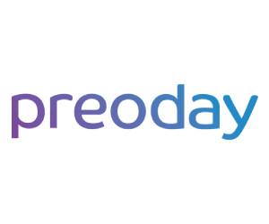Preoday (