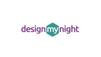 Design My Night