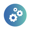 Seamless Integration.png