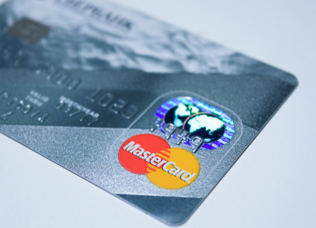 Integrated chip & PIN – make payments easier