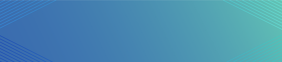 Blue-gradient-background-Strip-website.p