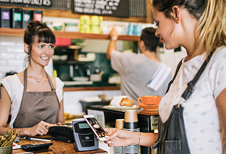 3 Useful Customer Engagement Tips to Increase Loyalty