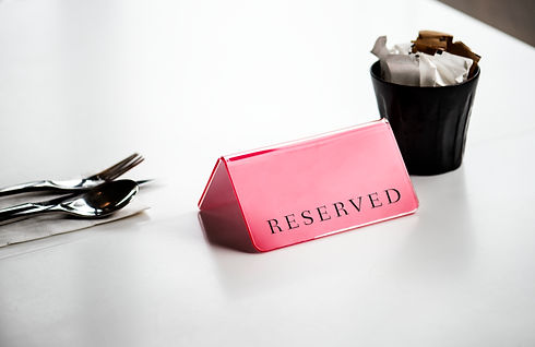 reserved-dining-table.jpg