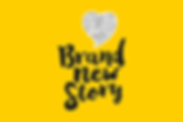 Brand New Story Logo.png