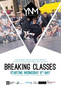 Your Next Move Breaking Classes Flyer-1.