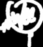 WCC Final Logo WHT.png