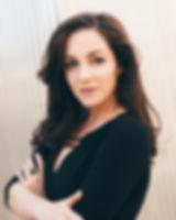 Jennifer Caraluzzi headshot.jpg