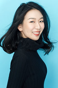 Huang, Helen.jpg