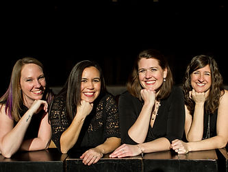 Ensemble Lyrae Cropped Headshot.jpg