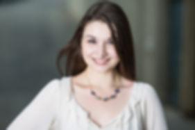 Celeste Godin Headshot.jpg