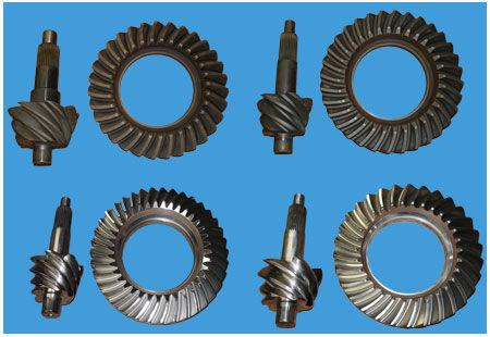 gears123.jpg