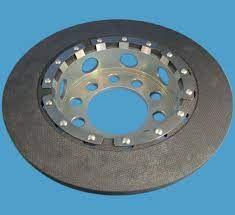 carbon rotor.jpg