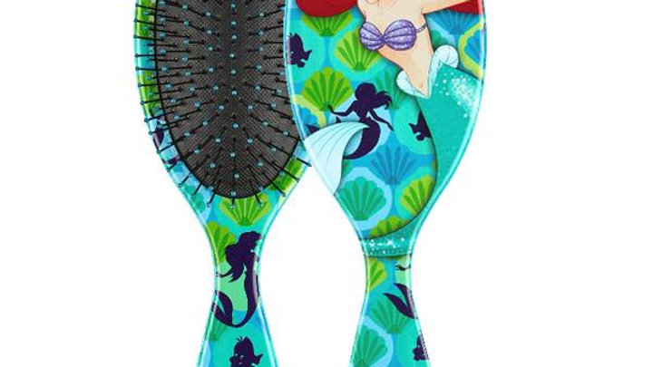 Brosse Wet brush Ariel