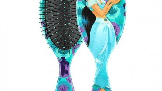 Brosse Wet brush Jasmine