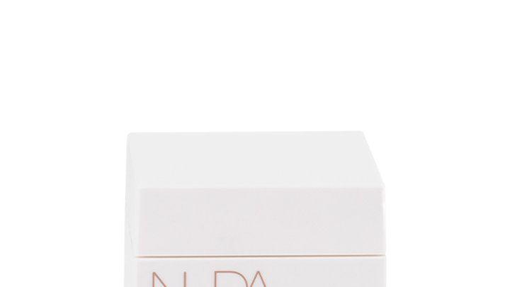 NUDA | Exfoliant