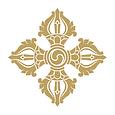Očir logo.png