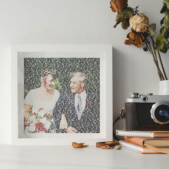 Personalised Photo Print.jpg