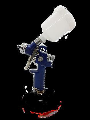 HI8816 (H-2000) Краскопульт в/б мини 0.8 мм