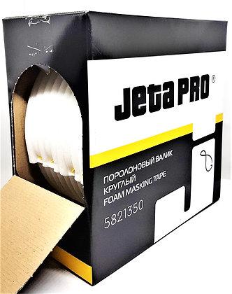 Jetapro 10131050 Валик проёмный 13мм (коробка)