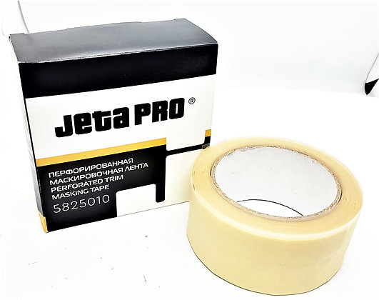 Jetapro 5825010 Подъемный скотч