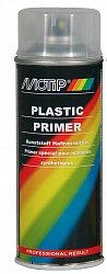 Motip Грунт для пластика бесцветный 0,4л
