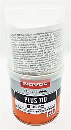 Novol Ремкомплект PLUS 710