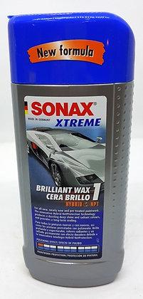 Xtreme полироль для поврежд. поверхн. #2 0,25