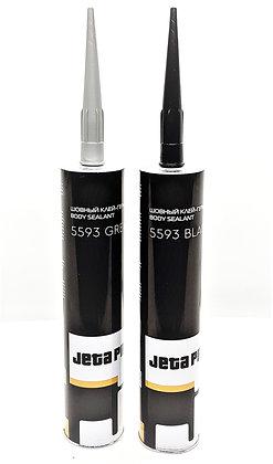 Jetapro 5593 Кузовной герметик п/у