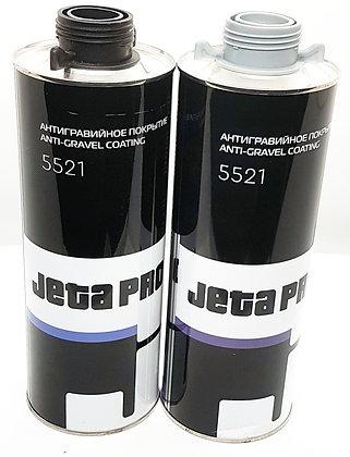 Jetapro 5521 антигравий 1л