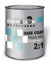 Chamäleon  Эмаль базовая READY MIX 1л.