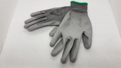 Jetapro Перчатки обливные