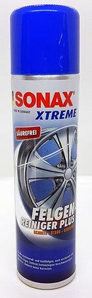 Sonax Xtreme Защитное покрытие для дисков NanoPro
