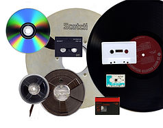 Reel-to-reel-and-audio-transfer-services