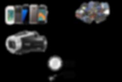 Video Types -digital.png