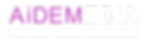 Black Transprerent - With Tagline.png