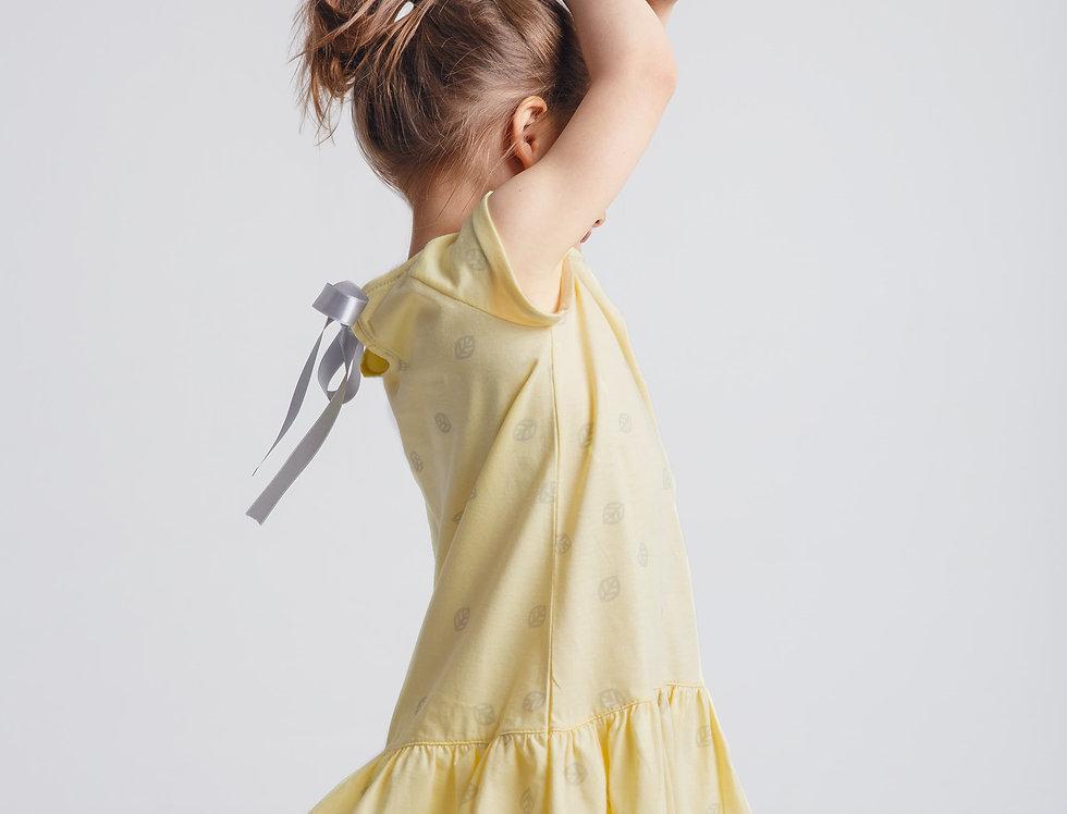 Платье ПЛ-118-11