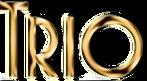 TRIO-woord-.png