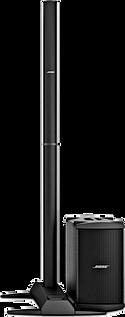 Bose-L1 model 2