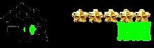BR Logo 2 stars.png