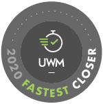 2020 badge fast closer.png