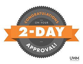 2 day approval.jpg