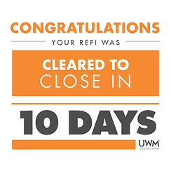 10 days closing.jpg