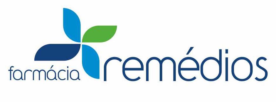 3-Logo-Remédios.jpg