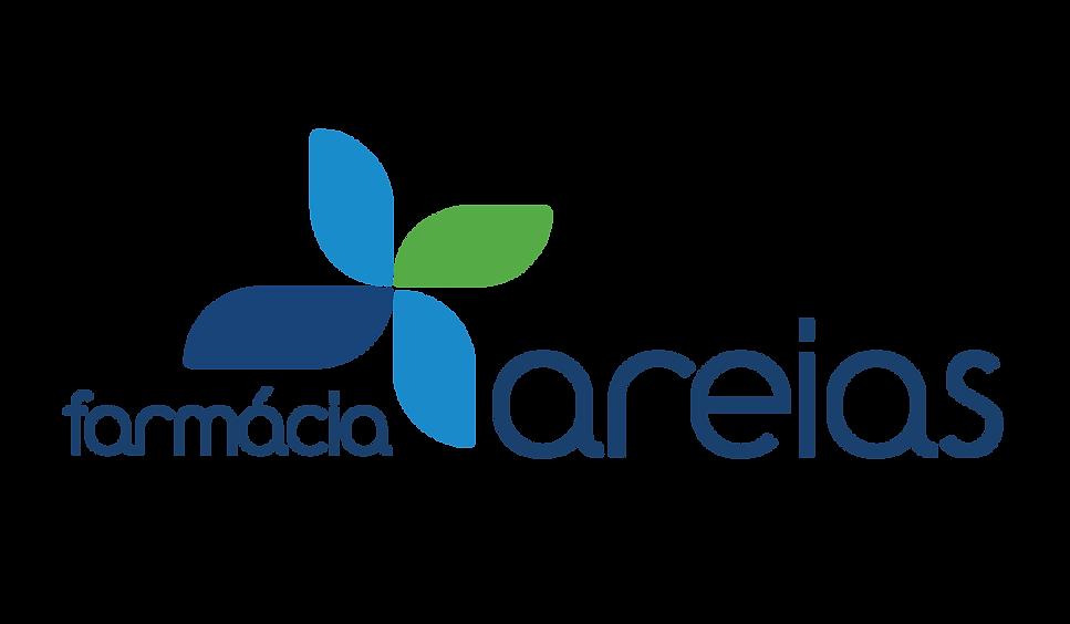 logo-areias.png