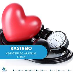Poster_Rastreio_Hipertensão.png