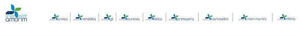 Barra_logos_2020.png
