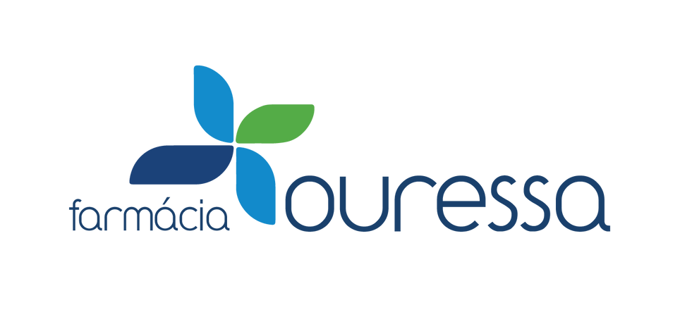 logo-ouressa.png