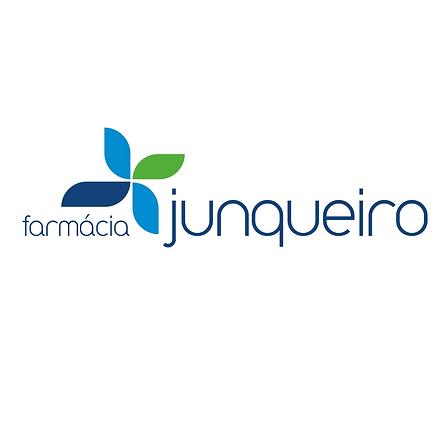 Junqueiro_logo.png