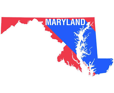 Maryland-ballot-question-know-my-rights-