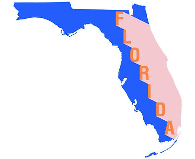 Florida-ballot-question-know-my-rights-c